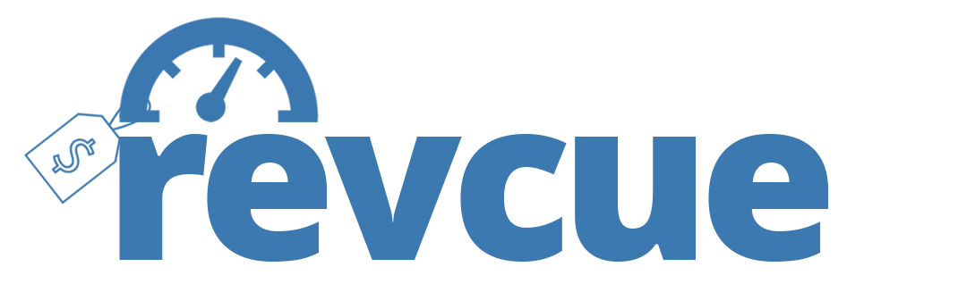 RevCue - Powered by DealerCue