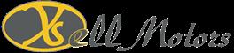 Xsell Motors Logo