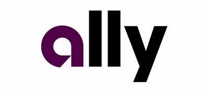 ally warranty image