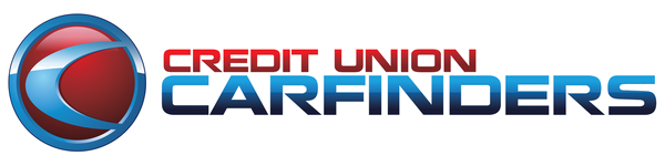 Credit Union Carfinders Logo
