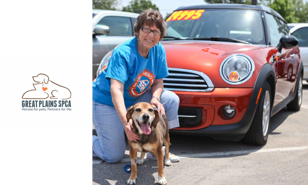 Country-Hill-Motors-GPSPCA-CTA